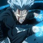 One-Punch Man New OVA Highlights Garou vs Suiryu Fight