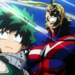 My Hero Academia Controversial Doctor's New Name Has Been Revealed