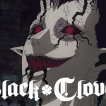 Black Clover's Fearsome Devil Is Brought To Life On An Impressive Cosplay
