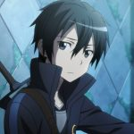 New Sword Art Online: Alicization War Of Underworld Trailer Teases The Comeback Of Kirito