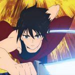 Crunchyroll Shares Tower of God Anime's First Official Trailer
