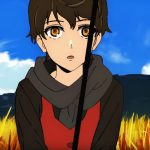 Tower of God Releases New Trailer Revealing the Cast, Staff