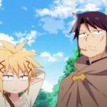 Funimation, Amazon Prime Removes NSFW Interspecies Reviewers Anime