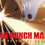 One-Punch Man: A Hero Nobody Knows Game's Launch Trailer Released