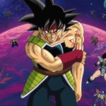 Super Dragon Ball Heroes Trailer Reveals Bardock's Comeback