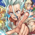 Dr. Stone Anime Fans Are Now More Interested In The Manga