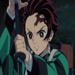 Demon Slayer's Latest Tease Brings Up Tanjiro's Strongest Attack