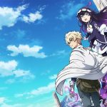 Infinite Dendrogram Anime Comes Back on February 27 After Being Delayed Due to Effects Of COVID-19 Coronavirus