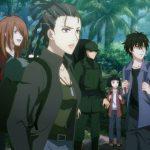 7SEEDS Season 2 Anime Releases New Trailer