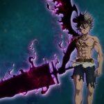 Black Clover Introduces Asta's New Berserk Form
