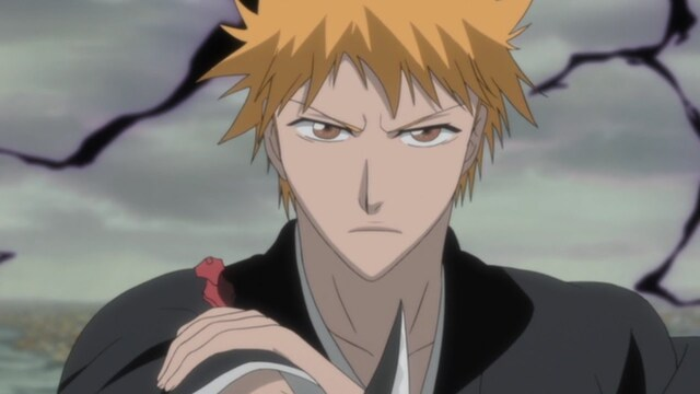 Bleach: Ichigo's Thousand-Year Blood War Look Is Brought On A Fierce Cosplay