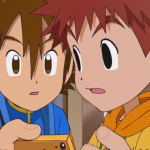 'Digimon Adventure:' Reboot Anime's English-Subtitled Trailer Released