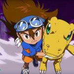 'Digimon Adventure:' Reboot Anime's New Trailer Released
