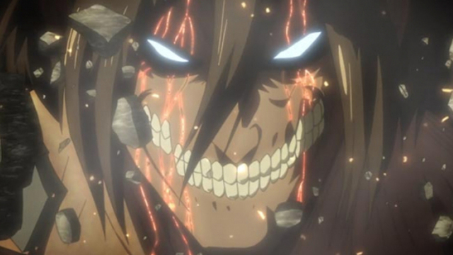 Attack on Titan Will Brutally  Become The Only Series With No Protagonist Left