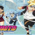 Naruto Fans Are In Love With Boruto Manga's Latest Chapter