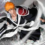 Bleach Thousand-Year Blood War Anime Confirmed