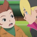 Boruto Anime's Latest Hostage Situation Causes Crisis