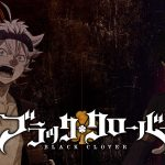 Black Clover: New Character Designs Revealed