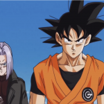 Super Dragon Ball Heroes Season 2 Episode 1 Released
