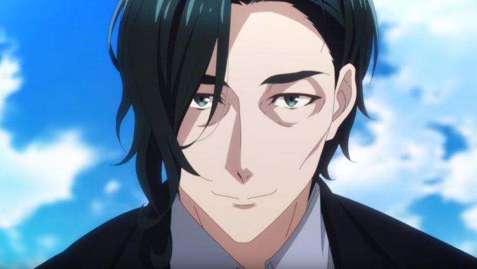 IDOLiSH7 Season 2 Anime's New Trailer Previews The Opening Theme