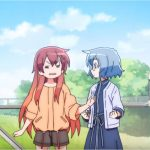 Maesetsu! Anime To Hit The Screens This Summer