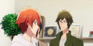 IDOLiSH7 Second Beat! Season 2 Anime New Trailer Reveals April 5 Release Date