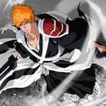 Ichigo Thousand-Year Blood War