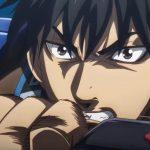 Kingdom Season 3 Anime's New Trailer Reveals Theme Songs, Premiere Date