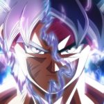 Dragon Ball Super Fans Are Divided Over Goku's Ultra İnstinct Mastery