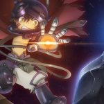 Made in Abyss: Dawn of the Deep Soul Anime Film Debuts in the U.S. on April 11