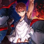 Fate/stay night: Heaven's Feel Anime Films United States Screenings Delayed Due Coronavirus
