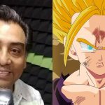 Toei Animation Releases Memorial Message on the Death of Luis Alfonso Mendoza