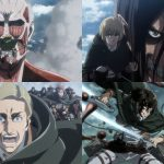"Attack On Titan Season 3 ""Hero"" Episode Gets A Excellent 10 On IMDB"