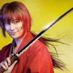 Rurouni Kenshin Manga Confirms Stage Musical For The Kyoto Arc