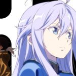 86--EIGHTY-SIX Anime Releases First Trailer Confirming 2020 Debut