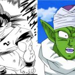 Dragon Ball Super Reveals How Distressed Piccolo Was From Goku's Power
