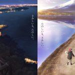 Yuru Camp△ Confirms Season 2 Premiere in January 2021