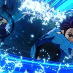 Demon Slayer Releases First Smartphone And PS4 Game Trailers