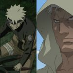 List Of The 8 Most Destructive Wars In Anime