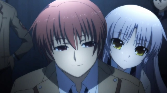 8 Best Characters That Turned From Enemies To Lovers In Anime