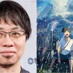 Weathering With You Director Says That He Has 'Vaguely Figured Out' His Next Anime