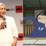Keep Your Hands Off Eizouken! Anime Director's Favorite Films Revealed