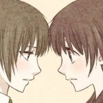 'Fruits Basket Another' One-Shot Manga Returns in April