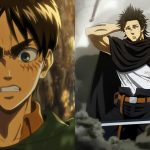 Top Best Shonen Heroes in Anime