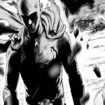 One-Punch Man Upcoming Manga Chapter Has Been Delayed