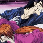 Funimation To Screen Rurouni Kenshin Anime