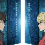 Tower of God Anime's New Trailer Released
