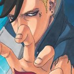 Boruto Reveals Kawaki's Worse Going Situation
