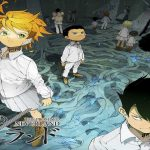 The Promised Neverland Brings Up The Coronavirus Pandemic Topic In The Latest Chapter