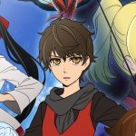Tower of God Anime İs One Of 2020's Biggest Hits Till Now
